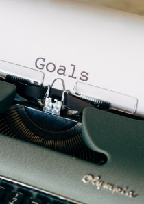 Goal setting interviews: The impact of overindulgence and the power of habit