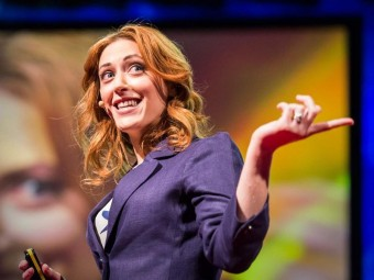 Kelly McGonigal: How to make stress your friend